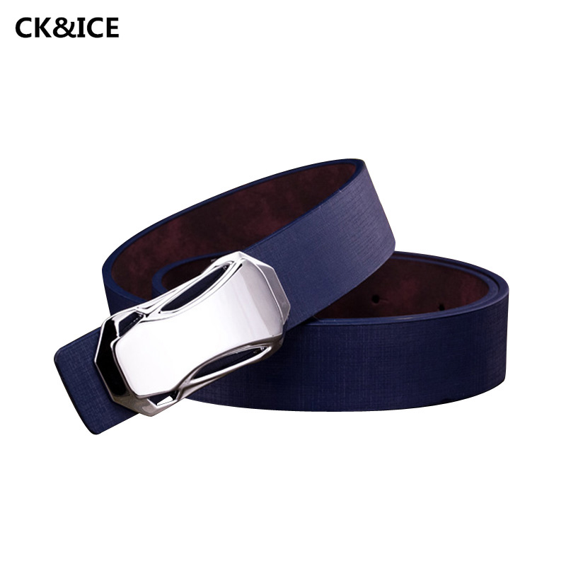 all designer belts 5vcz  all name brand belts