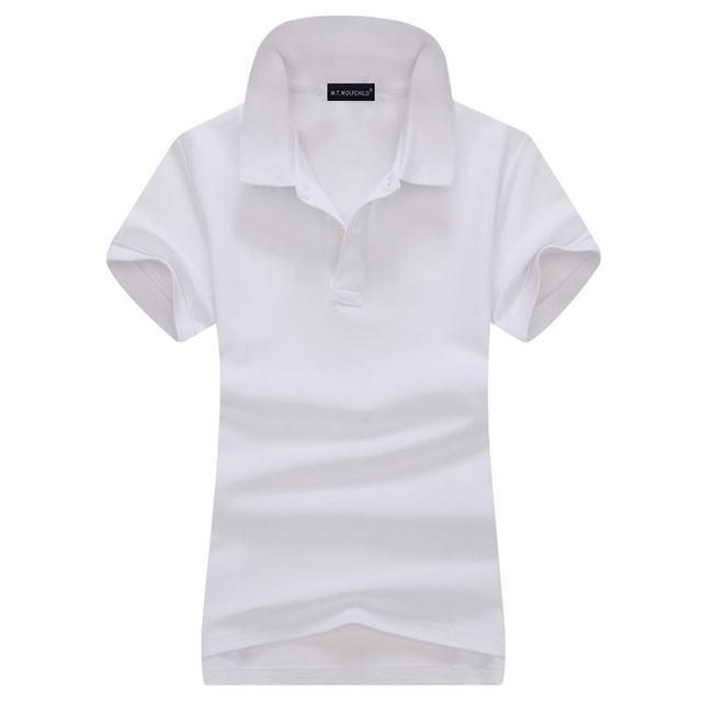 Cotton Summer Short Sleeve...