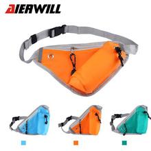 Aierwill Multi Kettle Triangle Sport Bag Arm Wrist Sport Band Mobile Phone Case Run Jogging WaterProof Gym Arm band Holder Pouch