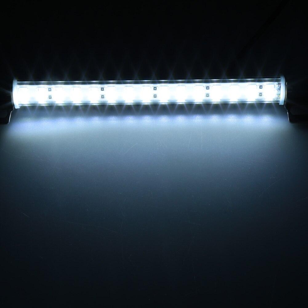 5630 30 SMD 12V Integrated Car LED License Plate Lamp Backup Brake ...