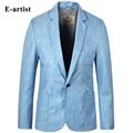 Люди уменьшают-fit свободного покроя белье пиджак куртки деловой костюм пальто верхней одежды пальто Большой размер 5XL X01 пальто пиджак мужской пиджак пиджак костюм мужской свадебные платья спортивный костюм мужской