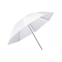 CY In stock Photo Studio Video Umbrella Camera 33 #8243 83cm Translucent White Photography Light Photo Studio flash Soft Umbrella cheap CN(Origin) C5066