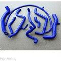 silicone coolant hose for VW GOLF MK3 CABRIO/JETTA VENTO III/A3 1H/1E VR6 2.8/2.9 V6 AAA/ABV NON-US