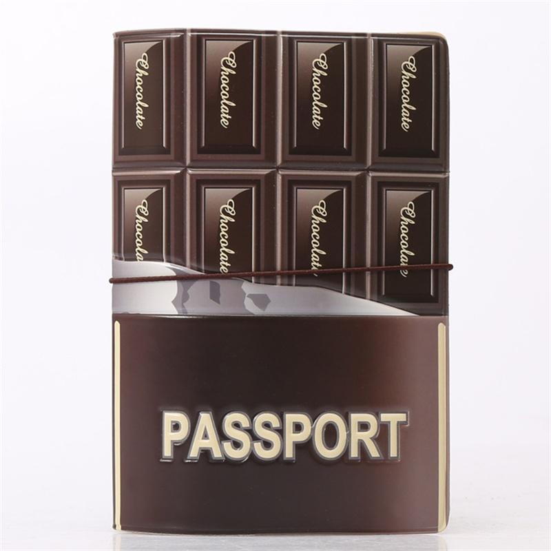 chocolate passport cover1
