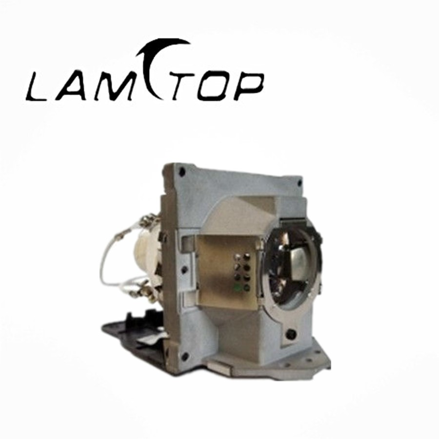 FREE SHIPPING  LAMTOP  180 days warranty  projector lamp with housing   5J.J2D05.001   for   SP920P free shipping lamtop 180 days warranty projector lamp with housing sp lamp 063 for in146