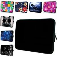 Briefcase Black Laptop Bag 12 15 17 13 3 9 7 14 10 13 7 Inch