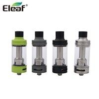 100 Original Eleaf ELLO Mini XLTank 5 5ml With New HW Series Coils For IKonn Total