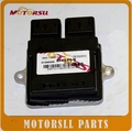 CF ECU CDI IGNITION Ignition device of CFX8 CF800 Z8 X8 U8 CFMOTO ECU fittings 800CC ATVgo kart  parts number is 0800-174000