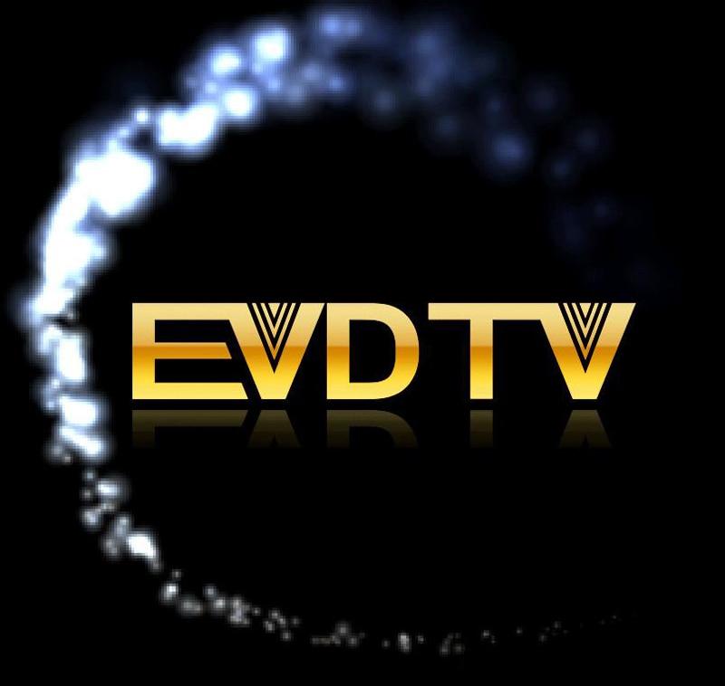other fee EVDTV arabic full europe IPTV France Italy UK Germany English USA North South America