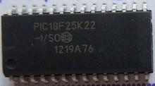 Free Shipping 10PCS PIC18F25K22 I/SO 18F25K22