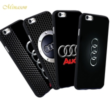 coque iphone 7 audi sport