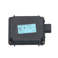 Genuine Homelink Gentex Control Module 1020147 00 B for Tesla Model S 90D
