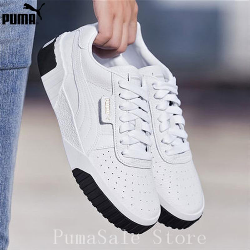 puma rihanna zapatillas mujer plataforma
