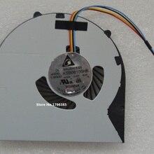 SSEA Brand New CPU Cooling Fan for Lenovo V480 V580 B480 B590 B490 M490 M495 E49