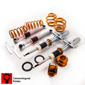 Coilover Suspension Kit for VW Transporter T5 + T6 All Excl T32 for VOLKSWAGEN VW TRANSPORTER T5 T6 Multivan Genuine G Force