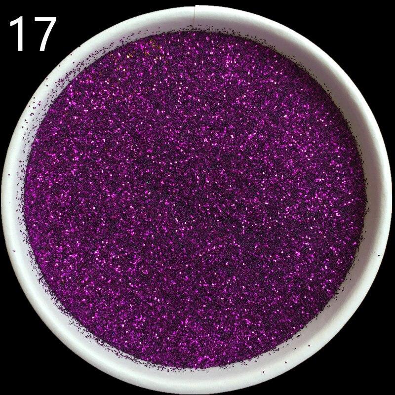 Color 17 Pearl Powder Pigment  Glitter Powder Flash Powder, Shiny Metal Sheets,Nail Decoration, Paint Coating Automotive Coating