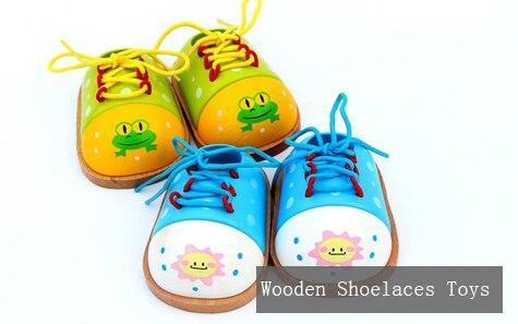 da criança meninos tênis sapatos de bebê