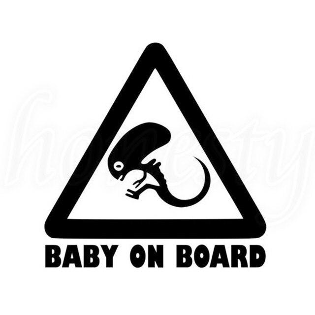 baby on board car glass sticker vinyl laptop window wall truck rh aliexpress com pc homes pc home screen images