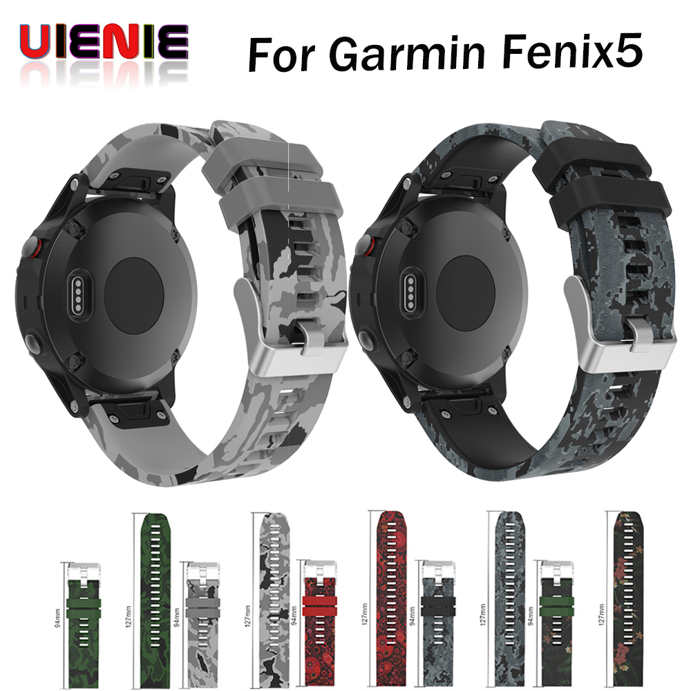 top 8 most popular fenix quick release ideas and get free