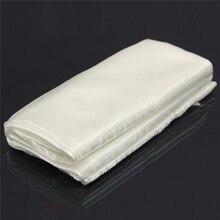 Glass-Fabric Fiberglass Reinforcements Cloth Ultra-Thin Kiwarm-Quality Good-Finish Density