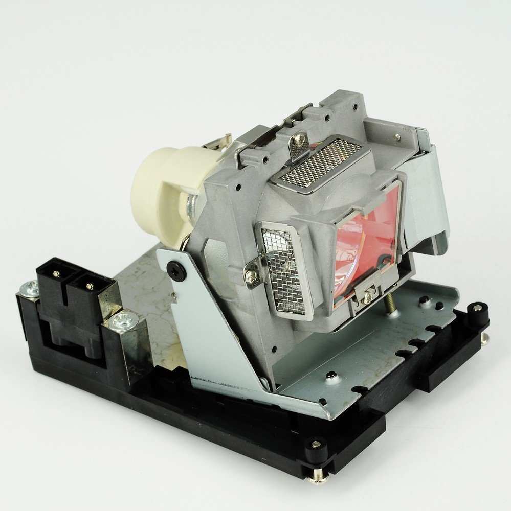 Original SP-LAMP-065 Projector Lamp with Housing for INFOCUS SP8600 sp lamp 086 original projector lamp with housing bulb for infocus in112a in114a in116a in118hda in118hdsta projector