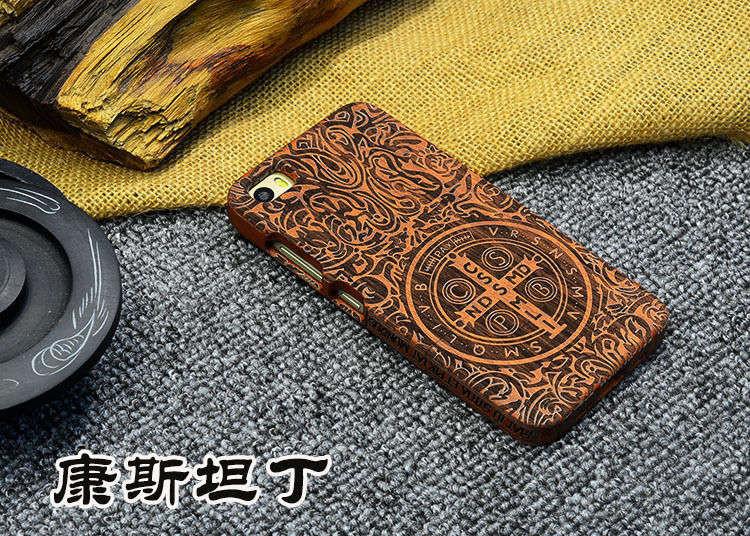 xiaomi mi5 case (9)