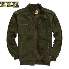 Выживания армии Военная Униформа вентиляторы тактическая куртка весна и осенние куртки армии мужской высокое качество Тактический