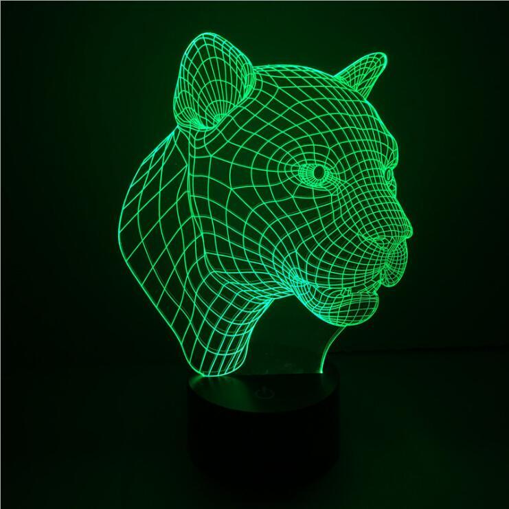 luipaard lampen koop goedkope luipaard lampen loten van chinese