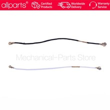 AA+ Original Signal Antenna Flex Cable for LG Google Nexus 5 D820 D821 Wi-fi Signal Antenna Wire Connector Cable Replacement