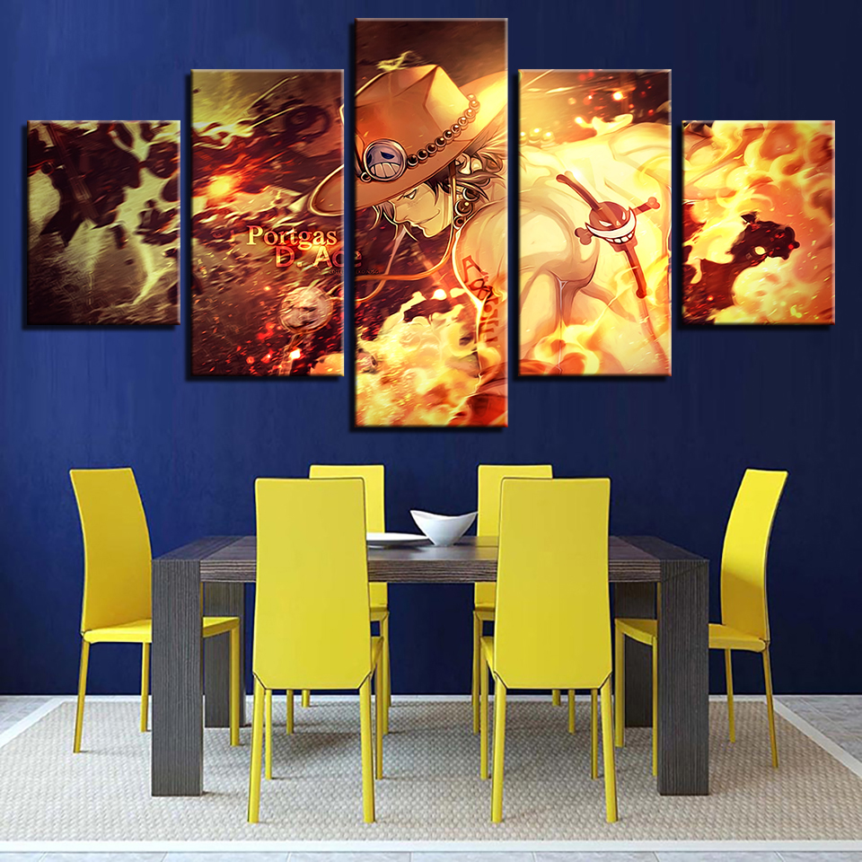 Wonderful Tesco Wall Art Pictures Inspiration - The Wall Art ...