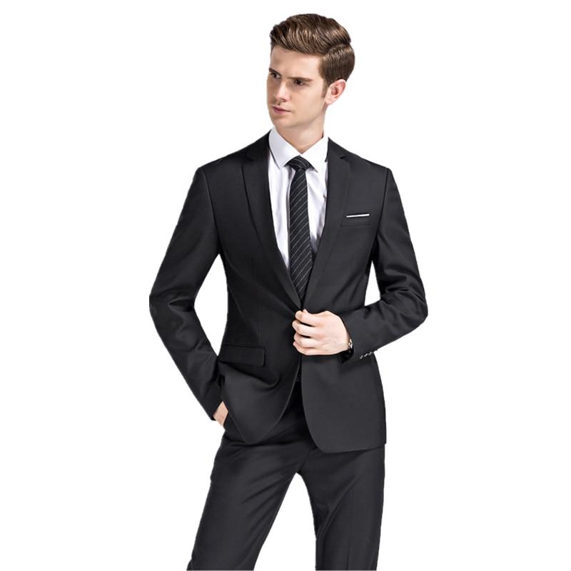 Veshja e re e arrivel 2017 me cilësi të lartë të burrave të - Veshje për meshkuj - Foto 1