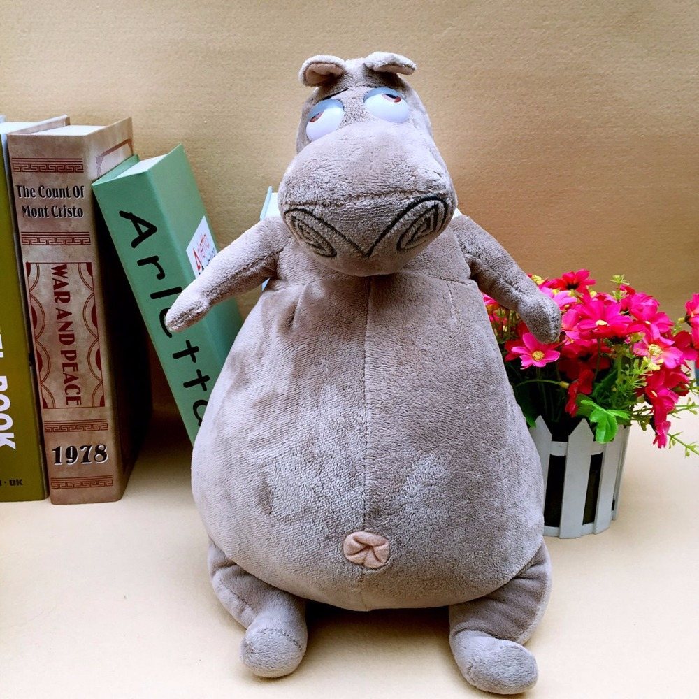 Wholesale-6-pcs-lot-Madagascar-Plush-Toys-Lion-Giraffe-Penguin-Zebra-Hippo-Monkey-Children-s-Gift (1)