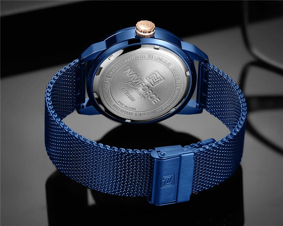naviforce mens watches luxury watch for men NAVIFORCE Mens Watches Luxury Watches For Men HTB1bXtpaELrK1Rjy1zbq6AenFXak