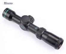 Zielfernrohr Mit Entfernungsmesser Kaufen : Großhandel rangefinder riflescope gallery billig kaufen