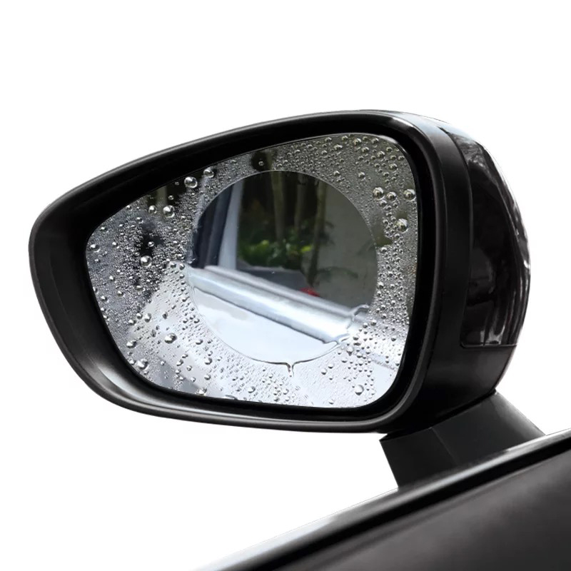 Power Heated Side View Mirror LH Left Driver for E36 320i 325i 328i 318i 318ti