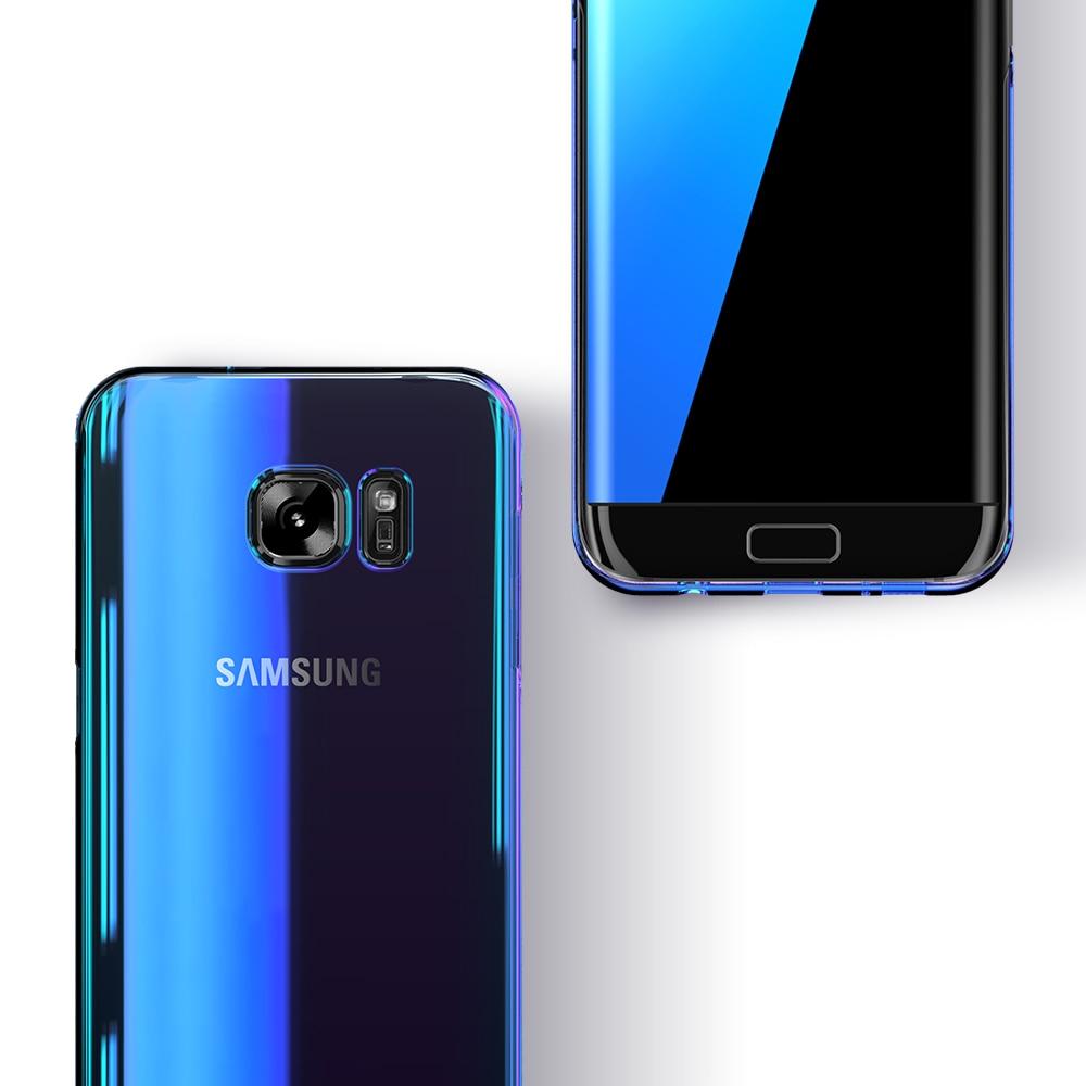 samsung galaxy s6 cases blue