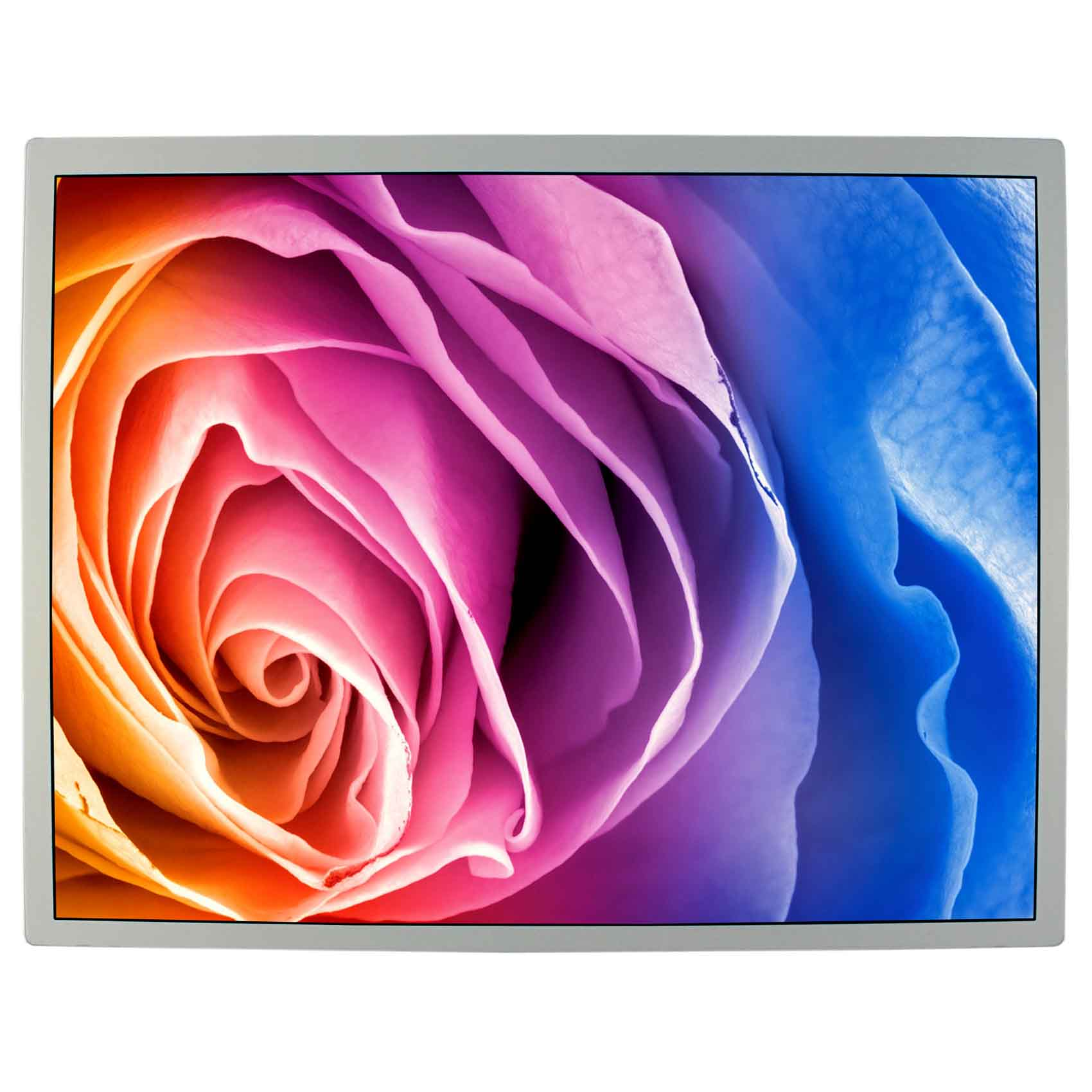 12.1inch 800x600 LQ121S1LG75 LCD Screen With LED Backlight 12 1inch 800x600 lq121s1lg75 lcd screen with led backlight
