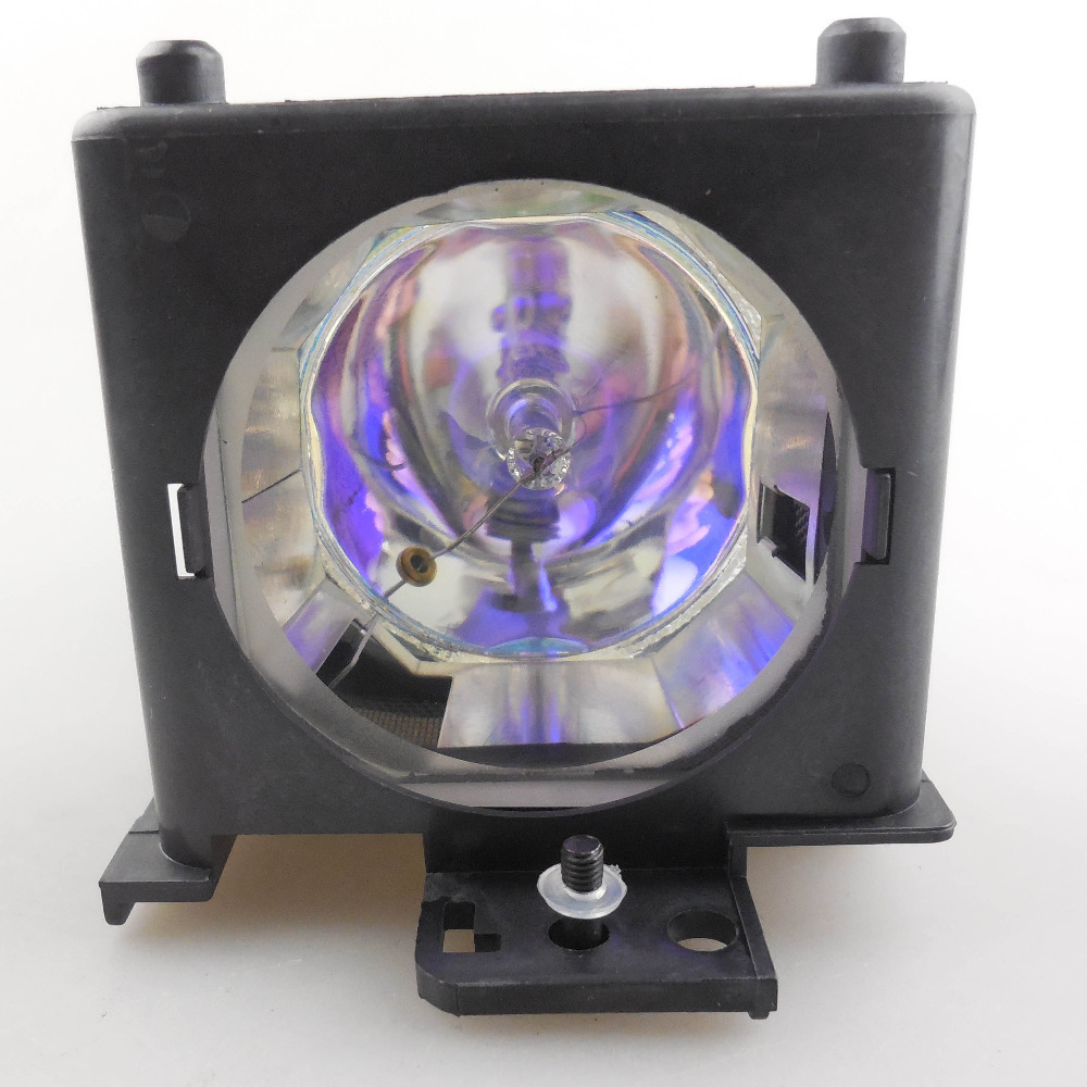 Replacement Projector Lamp 78-6969-9812-5 for 3M S15 / S15i / X15 / X15i Projectors комплект постельного бель cotton life 2 х сп terra бирзовый 6422