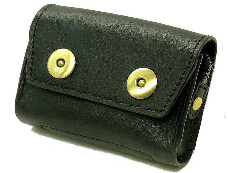 Blongk 100%Genuine Leather Waist Bag Fanny Pack On Belt Wallet Coin Purse Card Holder House Key Pouch Car Key Case Men 3618dgs
