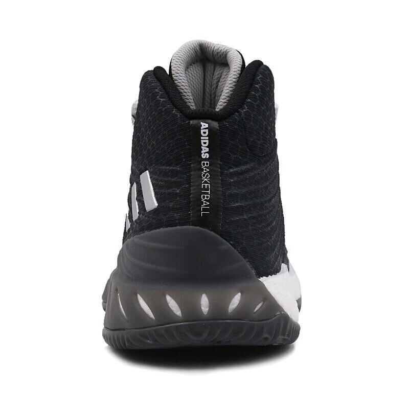 online store 69ce4 39ee0 Original New Arrival Adidas Crazy Explosive Mens Basketball