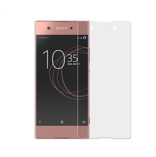 2Pack Screen Protector Glass For Sony Xperia XA1 Screen Protector Tempered Glass For Sony Xperia XA1 Glass For Sony XA1 Film