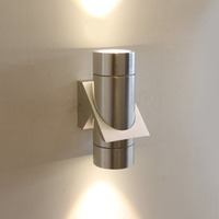 Creative LED Wall Light Bedroom Porch Hotel Sconces Lamp