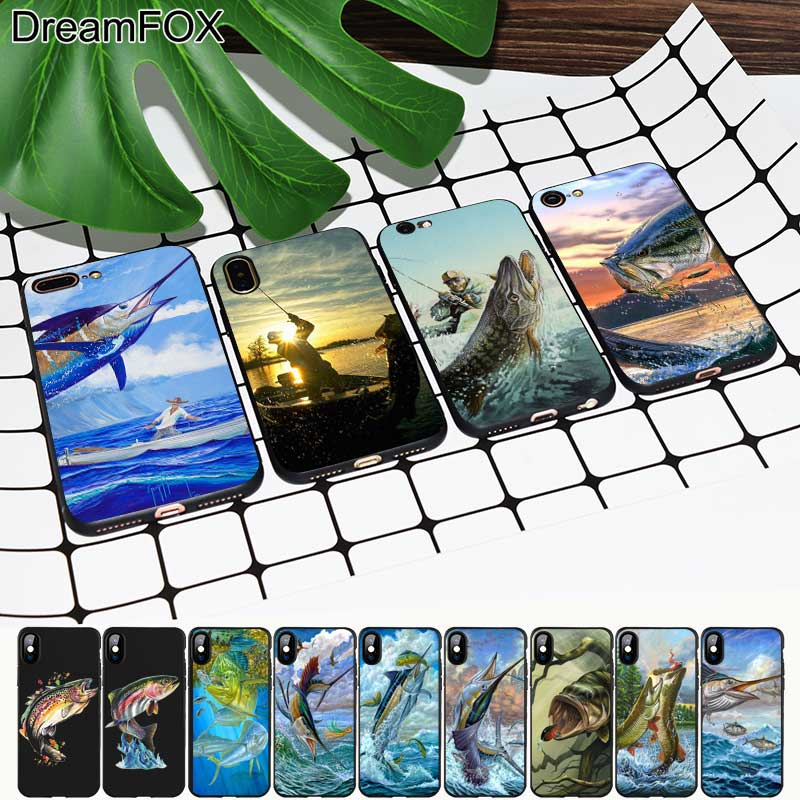 Fitted Cases Dreamfox L567 Bts Boys Black Soft Tpu Silicone Case Cover For Apple Iphone Xr Xs Max X 8 7 6 6s Plus 5 5s 5g Se