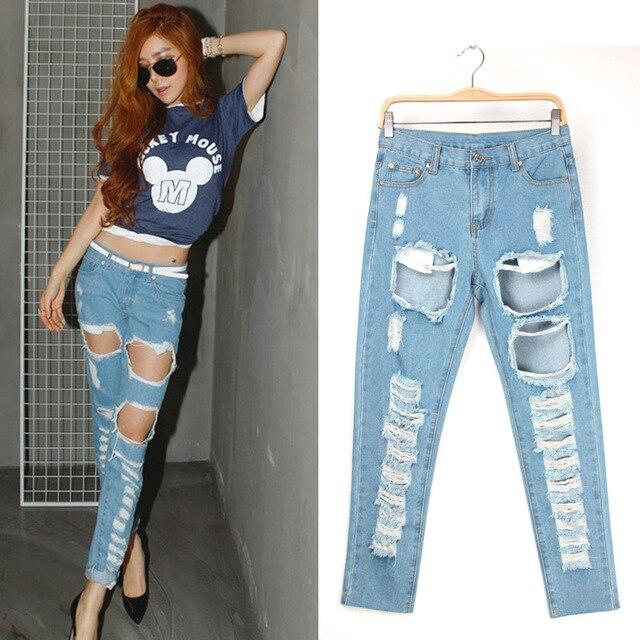 8bd52479e8c86 pantalon streetwear femme