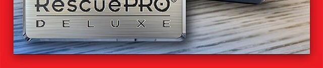 extreme-microsd-card-features-bg-sandisk-_09