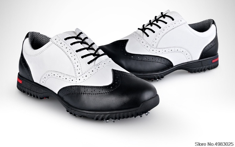 almofada treinamento tênis de golfe aa51034