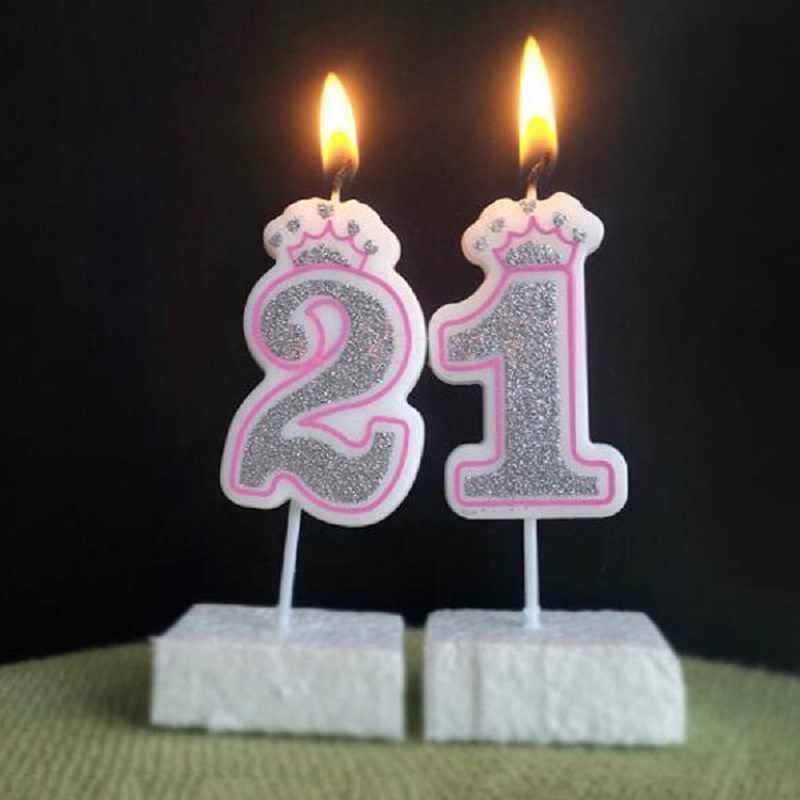 مولد كهرباء عفا عليها الزمن زعيم صور عيد ميلاد شموع بالارقام 14thbrooklyn Org