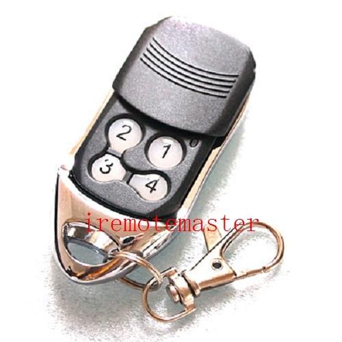 Liftmaster 371lm 372lm 373lm Garage Door Opener Replacement Remote