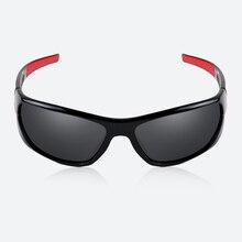Men Sports Polarized Sunglasses Fishing Eyewear Cycling Goggle Outdoor Sun Glasses UV400 Gafas De Sol Masculino Oculos Ciclismo