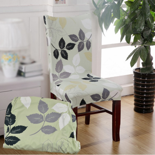 dining chair seat covers plastic fashion design zebra universal chair covers spandex cubresillas super elastic fundas silla dining seat coverin chair cover from home garden on